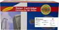 HP Series LJ 2500 Black Compatible Cartridge with New Drum
